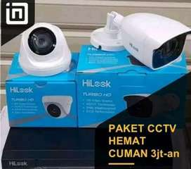 Pusat Kamera Murah Harga Standar di Bantargadung
