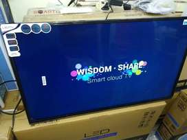 32 inch FHD Led TV !! Long life!! With Warranty