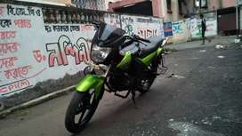 Yamaha szrr 2.0 in mint condition for sell.