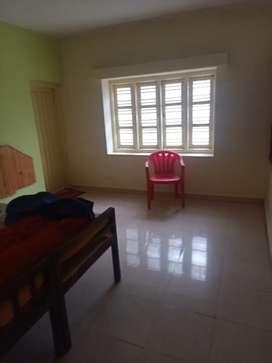 Rent house available in MM street kodaikanal