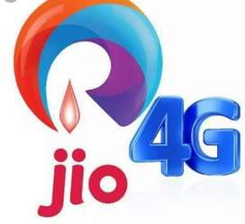 Jio4 hiring a requirement