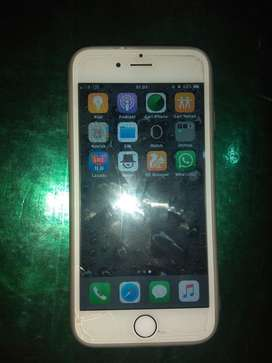 Iphone 6 16 bt android setara