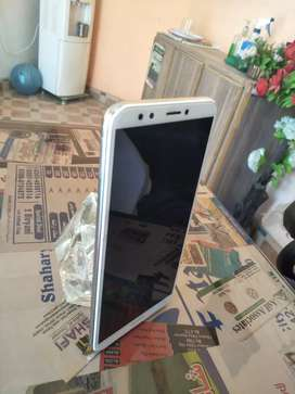 Huawei Y7 Prime Used Fone For Sale Only One Hand Use