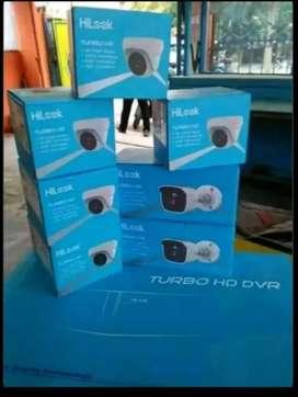 Agen kamera cctv digital hd jernih