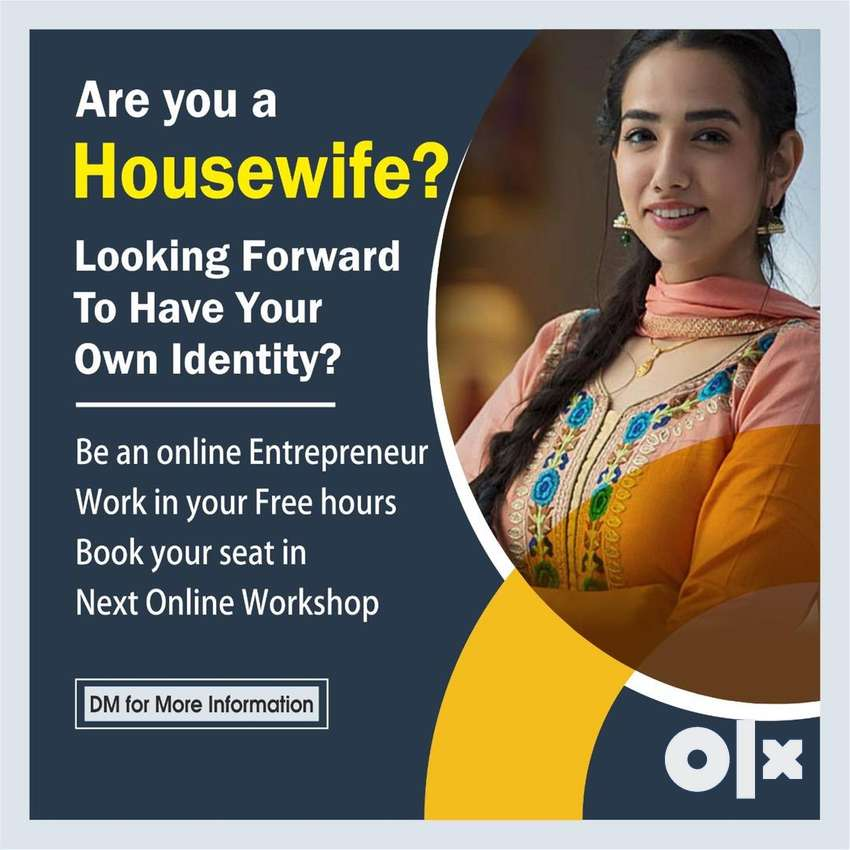 Earn Extra Income From Home 0