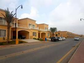 350 Sq.y Brand New Bungalow For Sale || Bahria Sports City