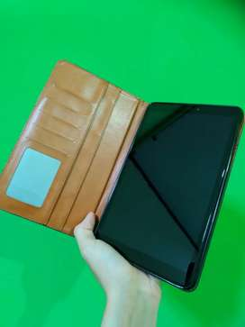 Samsung Galaxy Tab A with S Pen 2019 SEIN Fullset Flip Cover A8 P205