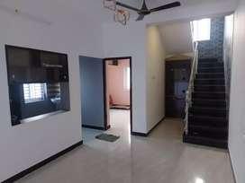 INDIVIDUAL villa 2BHK 38.5Lacs @SARAVANAMPATTI