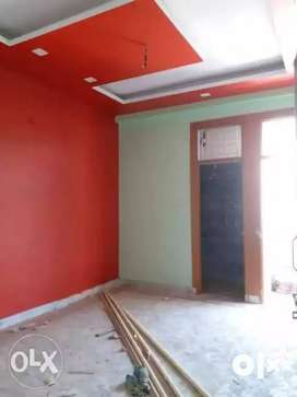 3 Bhk Indipendent floor for sale
