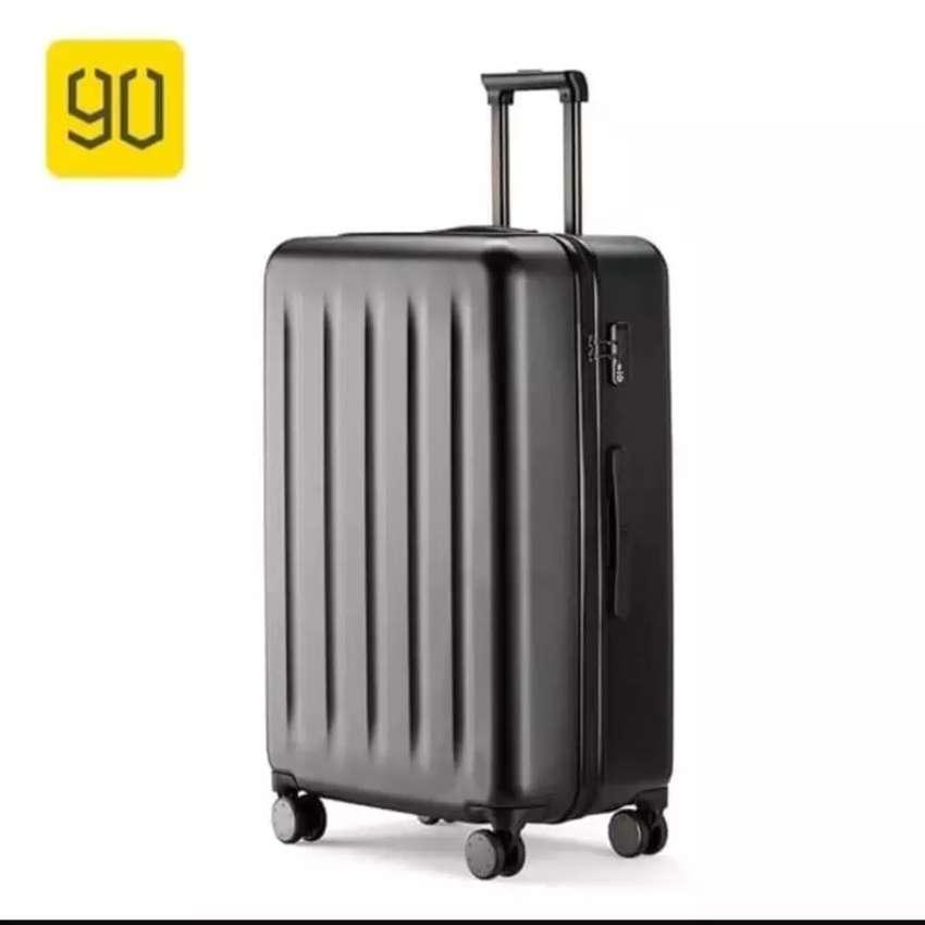 Koper Xiaomi 90FUN 24 inch Luggage 0