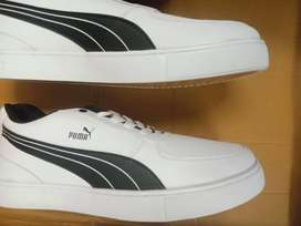 Puma shoes variant-9Uk