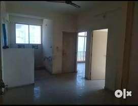 2bhk flat for sell(BARKAT SHETH)