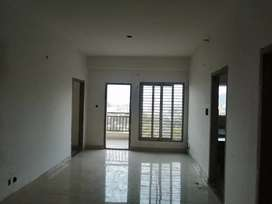 IN LAKHARA, 4 BHK READY TO MOVE FLAT