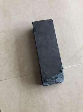 Magnet - 4 pieces