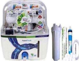End of season sale brand new ro water purifier ₹3399*