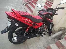 Fixed Price 70k..Good Mileage (65) Success Model Bike