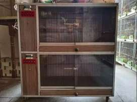 All Types Of Brooders Is Available For Hens & Birds Chicks .
