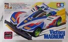 Tamiya Victory Magnum