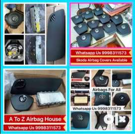 We Supply Airbags