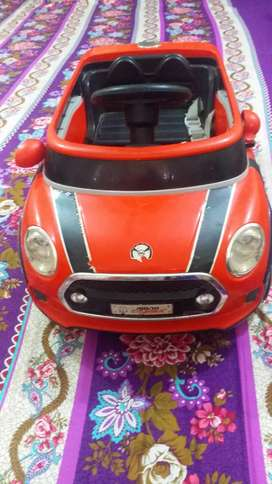 Maintain Remote control car for sale