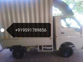 Well maintained good condition vehicle