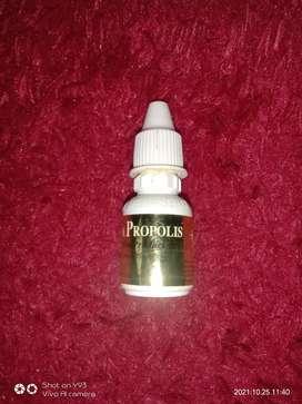 Jual propolis 6ml