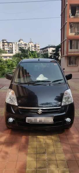 Maruti Suzuki Estilo 2008 CNG & Hybrids 73000 Km Driven