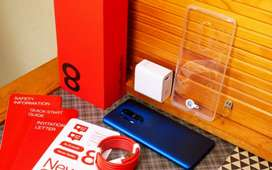 Instant discount on buying one plus models with best price