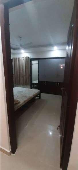 3bhk flat for sale in Vazhakkala