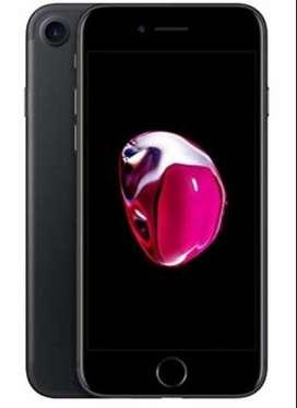 20% off Buy New Apple Iphone 7-32gb = 24900/-