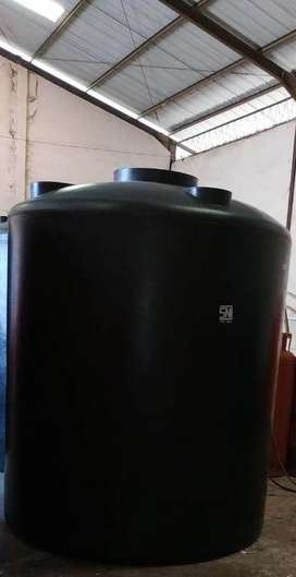 toren Air Black Lobster 5100 Liter garansi 20thn