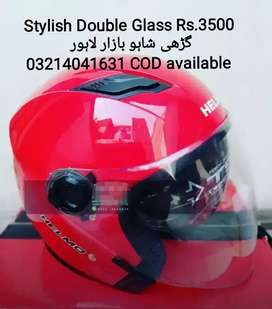 Cheap price helmet available dlevry all over Rs.two fifty only