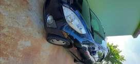Chevrolet Beat 2012 Diesel LT Top model