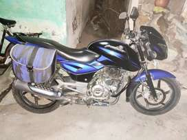 Very good condition . smooth used  Singal owner