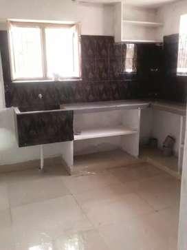 Five thousand for rent  Eluru