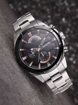 New Roadster watch R s 1999