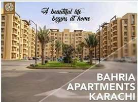 Available in bahria town Karachi appartment