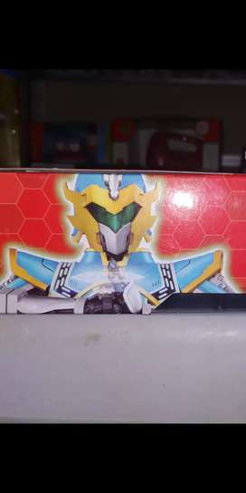 mainan aksion figure legend hero baru