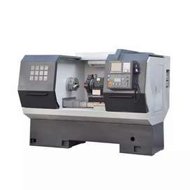 CNC Turning operator required experienced