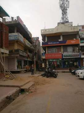 Commercial Property suitable for rent and businesses in jai complex