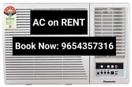 AC RENT 24x7 ( w w w. eliteonrent. com)