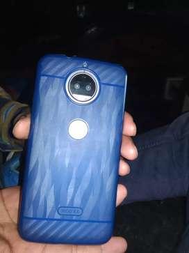4 ram 64 internal  fingerprint 3D phone