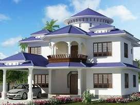 Plot available For sell in all over Mirpur