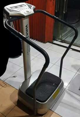 Alat Fitness Waki fit massage mulus 95%