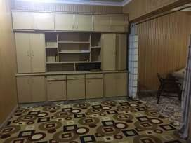 1st floor new for rent in. I-10/1