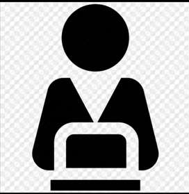 Cashier & Store Keeper Required at Askari 11, Lahore