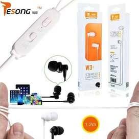 Headset reasong by vivan garansi resmi