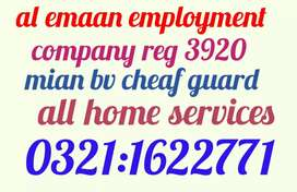 Urgently, maid, domestic, servent, available,
