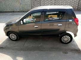 Maruti Suzuki Alto 800 Lx CNG, 2014, CNG & Hybrids