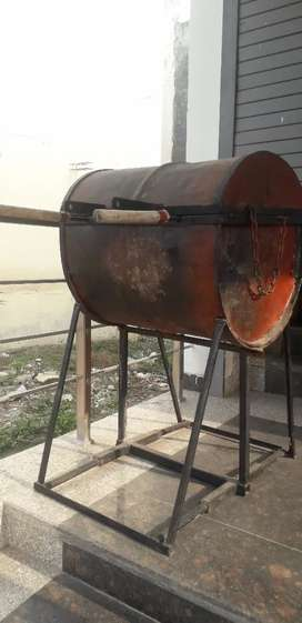 Charcol / Barbeque Grill